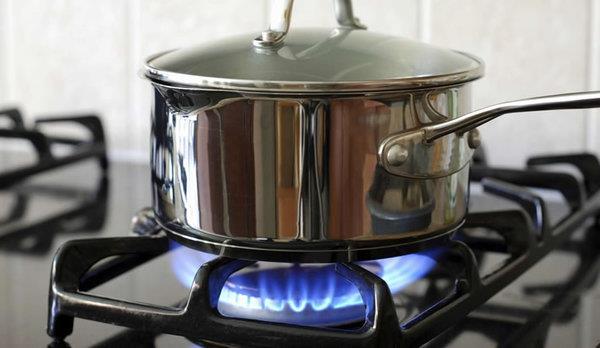 5 نصائح لإعادة تسخين الأرز ليبرد ولذيذ مثله طازجًا