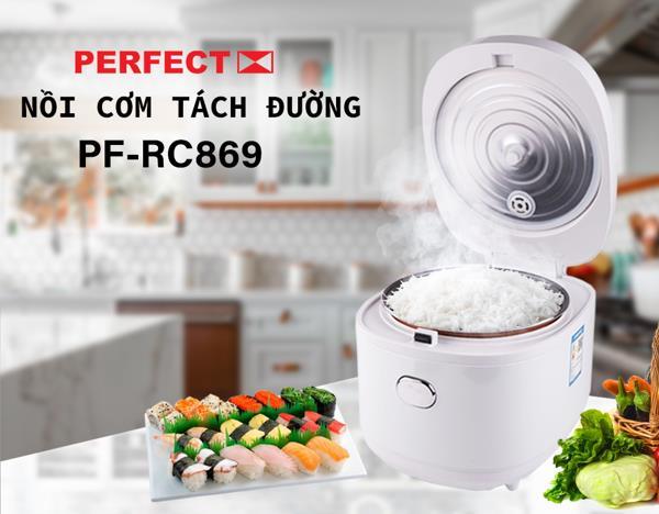 [Beratung] Welche Art von Reiskocher sollte ich am besten kaufen?