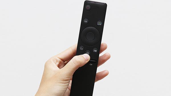 نحوه تنظیم مجدد کارخانه و تنظیم مجدد آن از تلویزیون هوشمند سامسونگ