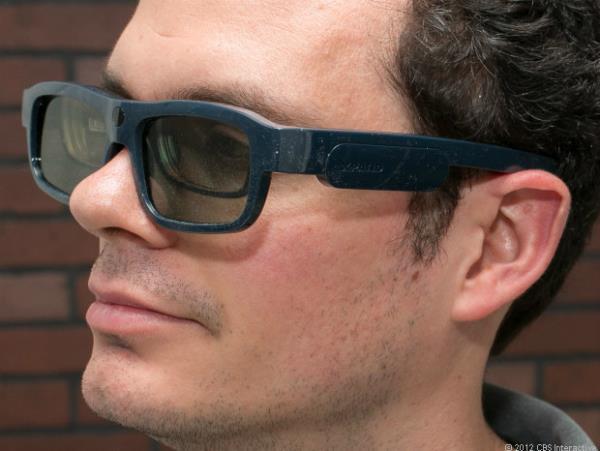 Masa depan apa untuk TV 3D - apakah mereka akan mati?