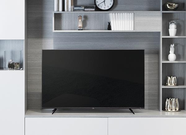 هل يجب علي شراء تلفزيون Toshiba أو تلفزيون TCL؟