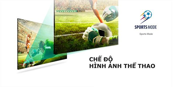ما هي الدولة التي تنتمي إليها ماركة TCL TV؟  هل يجب علي شرائه؟