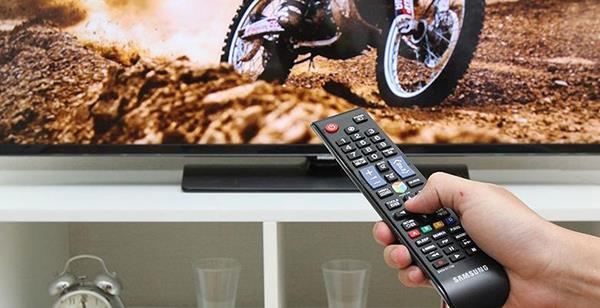 Recipes help you can fix Remote TV at home