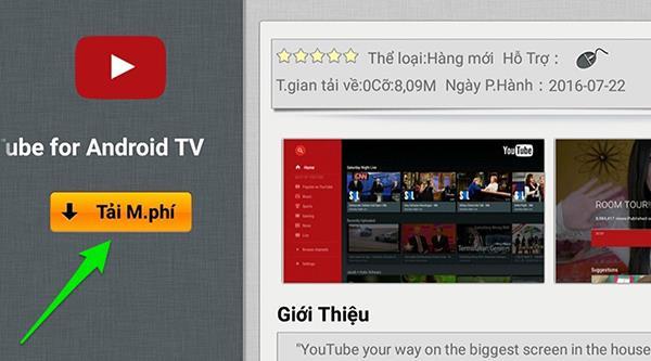 تعليمات حول كيفية إصلاح خطأ التلفزيون لا يمكن لـ TCL الوصول إلى Youtube