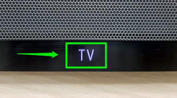 How to output sound on TCL TV?