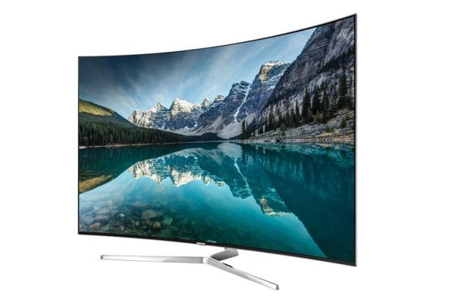 يجب أن تختار شراء ماركة تلفزيونية جيدة ، وتوفير الكهرباء