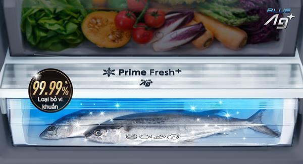 Sebaiknya beli lemari es terbaik dan paling tahan lama saat ini