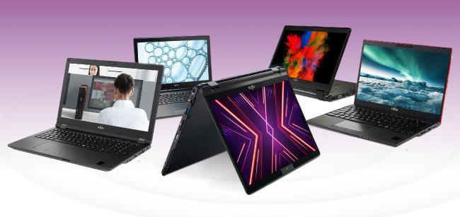 هل ماركة Fujitsu Laptop جيدة لعام 2020؟