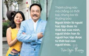 Review buku Dr. House Story  Batang