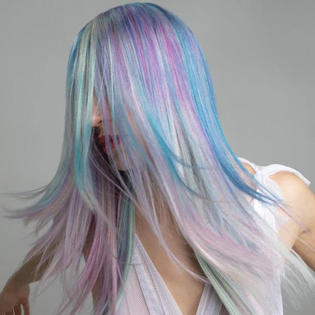 Long haircuts 2020 Spring Summer: trends in 150 images