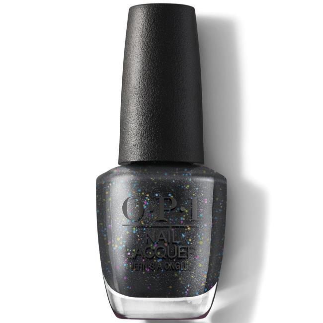 OPI Christmas nail polishes 2020: Shine Bright collection