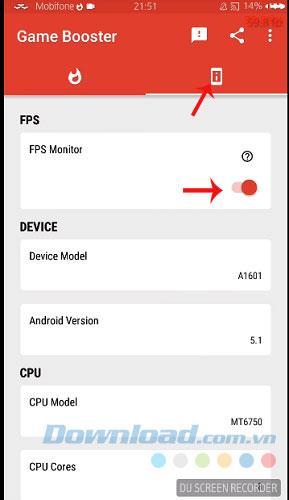 نحوه کاهش تأخیر هنگام بازی PUBG Mobile