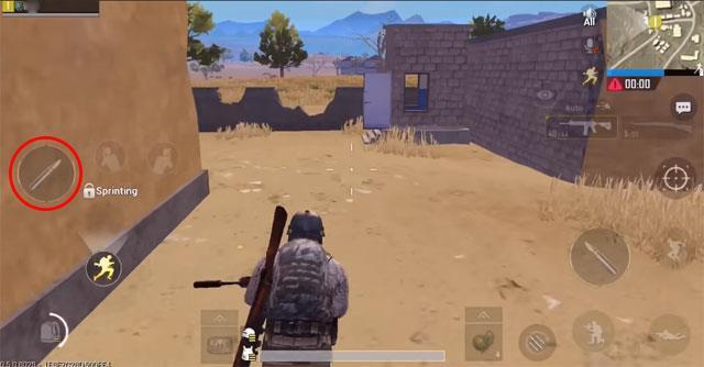 PUBG Mobile: نکاتی برای بازیکنان برای مشاهده و کنترل بهتر