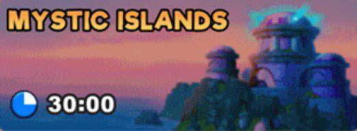 اطلاعات در مورد همه Quests در EverWing