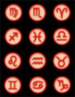 Wissenswertes über den Zodiac, um den EverWing-Drachen weiterzuentwickeln