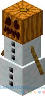 تعرف على أنواع الغوغاء في لعبة Minecraft - الجزء الثاني