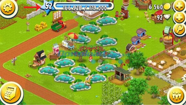 Top useful tips for Hay Day players - Part 2
