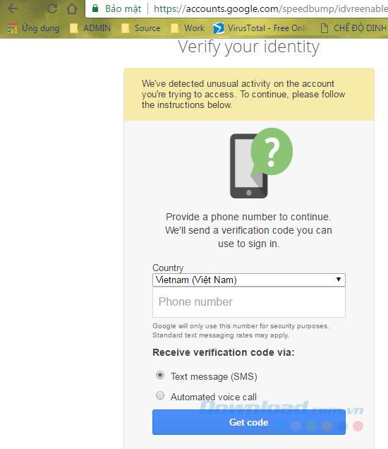 Beheben Sie das Problem, dass Sie sich nicht bei einem Konto in Nox App Player anmelden können