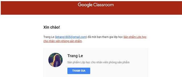 So registrieren Sie sich, erstellen eine Klasse und fügen Schüler in Google Classroom hinzu