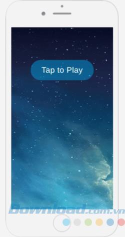 كيفية تشغيل تطبيقات iOS على أجهزة Android؟