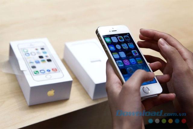 12 Dinge, die Sie direkt nach dem Kauf eines neuen iPhone tun können
