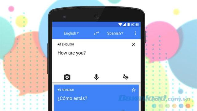 Was ist Google Translate? Auf welchen Geräten kann Google Translate installiert werden?