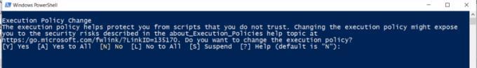كيفية إزالة bloatware من Windows 10 بسرعة وسهولة