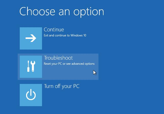 كيفية تشغيل الألعاب والبرامج القديمة على Windows 10
