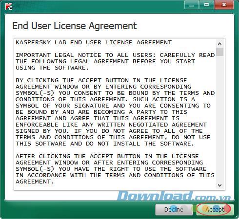 Cara mengelakkan kod berbahaya membersihkan diri Unikey, Zalo di Vietnam