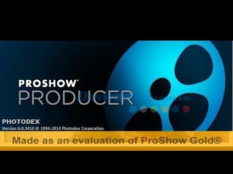Häufige Fehler bei der Verwendung von ProShow Producer und deren Behebung