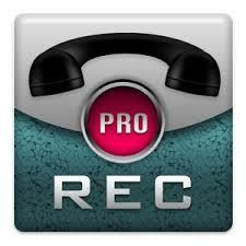 Top 10 call recording apps for Android