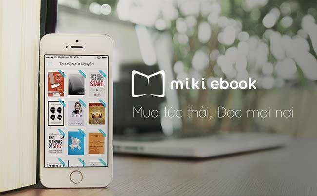 今日最高のベトナム語読書アプリ