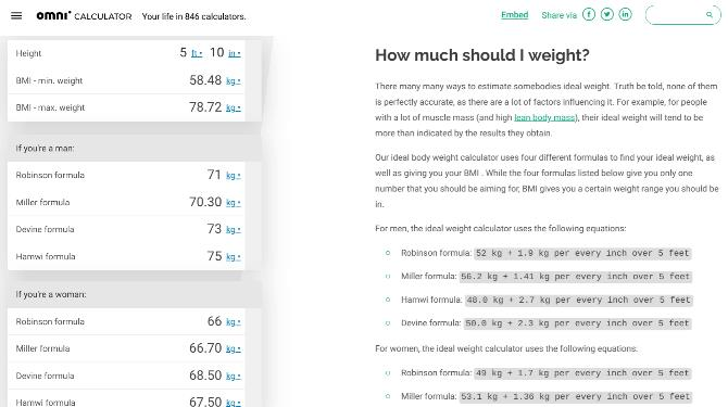 تطبيق TOP لانقاص الوزن والحفاظ على بنية فعالة