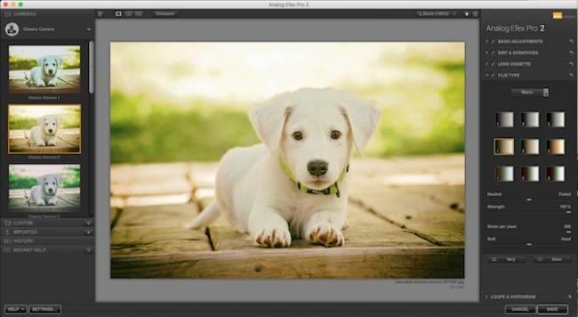 8 meilleurs plugins GIMP et comment les installer