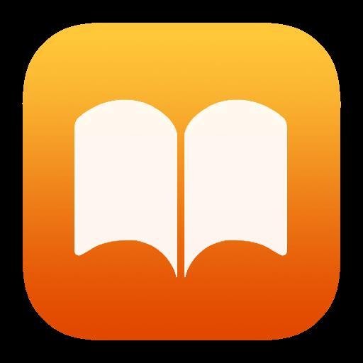 Top iBooks Ersatz-App für Android