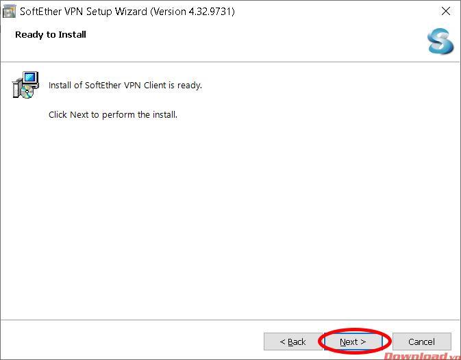 Anweisungen zur Installation und Verwendung des VPN Gate Client-Plug-Ins