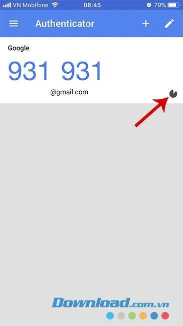 إنشاء أمان من طبقتين لحسابات Google بدون أرقام الهاتف