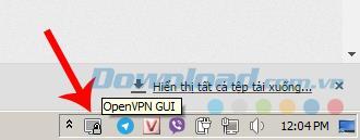 نحوه تغییر IP با استفاده از سرویس VPNBook