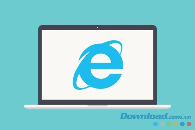 Internet Explorer 11を高速化する方法