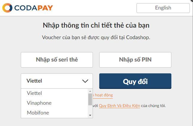 يمكن للاعبين الفيتناميين الآن استخدام بطاقات هواتفهم لشراء الألعاب على Steam
