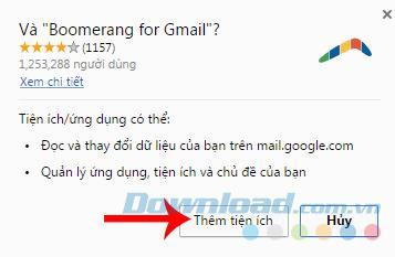 كيفية جدولة تسليم البريد في Gmail
