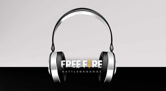 Garena Free Fire:ゲームでTOP 1をプレイするための簡単なヒント