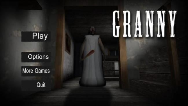 Wie man das Horrorspiel Granny besiegt: Tipps, Tricks und Taktiken, um dem Spukhaus zu entkommen