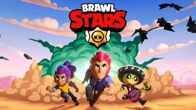 أفضل النصائح والحيل للعب Brawl Stars للمبتدئين والمحترفين