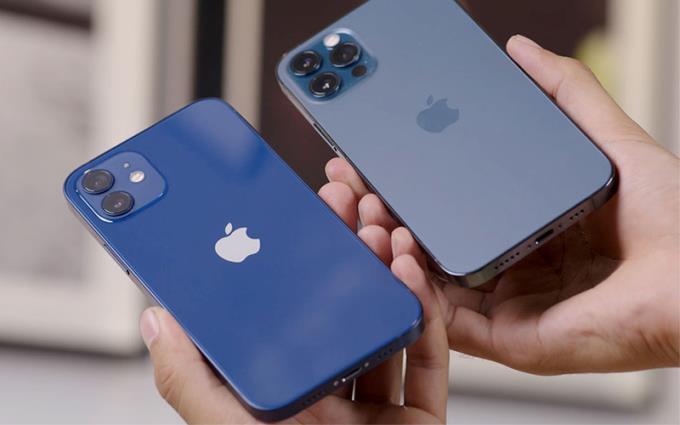 من أي بلد يأتي كود Iphone Zp A صنع أين استخدمه جيدا
