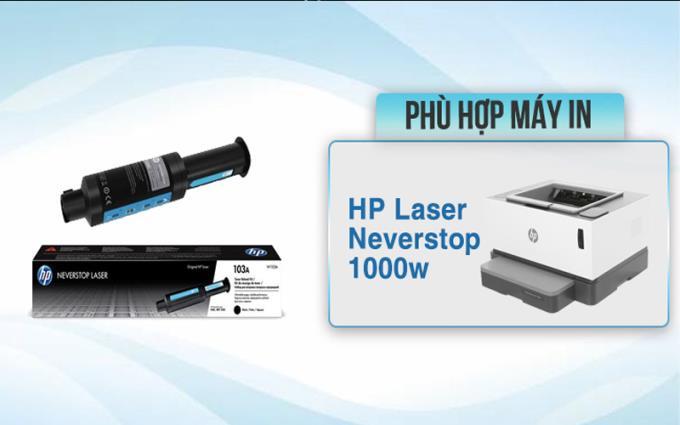 Ketahui mengenai 3 dakwat HP asli yang paling popular di pasaran