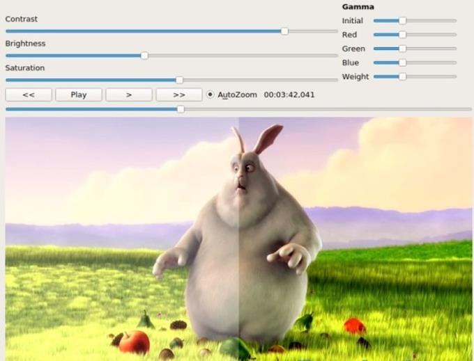 Top 10+ beste videobewerkingssoftware, gratis op pc