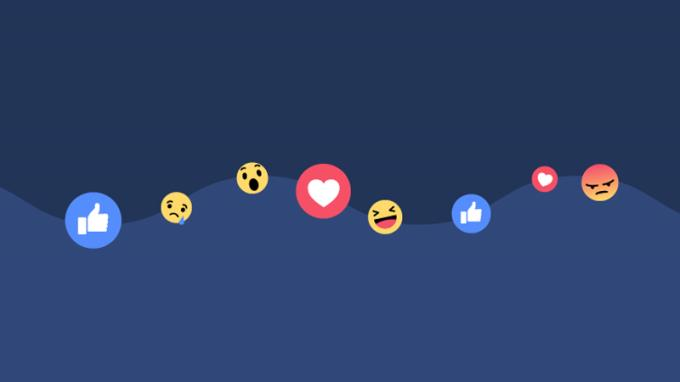 O que é Facebook?  Qual função?  Instruções de uso para iniciantes