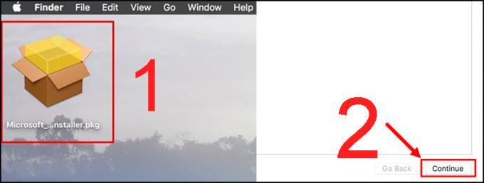 De eenvoudigste manier om Microsoft Office 2016 voor Windows, Mac te installeren