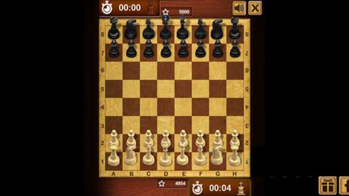 Bilgisayarda popüler olan bilgisayara karşı satranç oynamanın 2 ücretsiz yolu